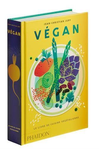 Mejores 482 imgenes de books en pinterest cocinas cucharas de vgan le livre de la cuisine vgtalienne de jean chris https solutioingenieria Images