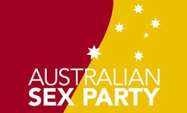 Check out our mission statement at sexparty.org.au