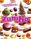Zumbo | Adriano Zumbo