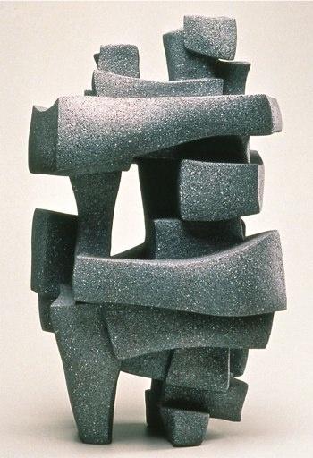 Best 25+ Abstract sculpture ideas on Pinterest