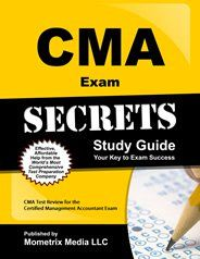 24 best certification images on pinterest nursing schools schools prepare with our cma study guide and cma exam practice questions print or ebook fandeluxe Choice Image