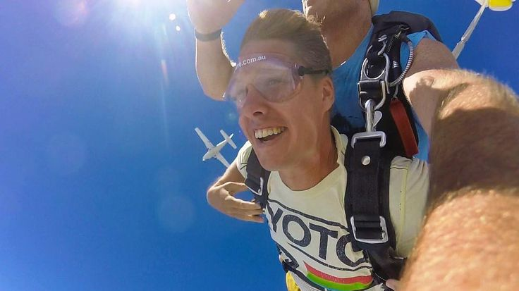 I believe I can fly sing   #tbt #throwbackthursday #adrenalin #superman #freefalling #sun #fun #2016 #beach #bellsbeach #summer #brisbane #australia #skydive #blueskies #goprotop #action #gopro4 #hero4silver #gopro #freefall #skydiver #airshow #firstjump #summer2016 #skydiving #plane by bkontour http://ift.tt/1KnoFsa