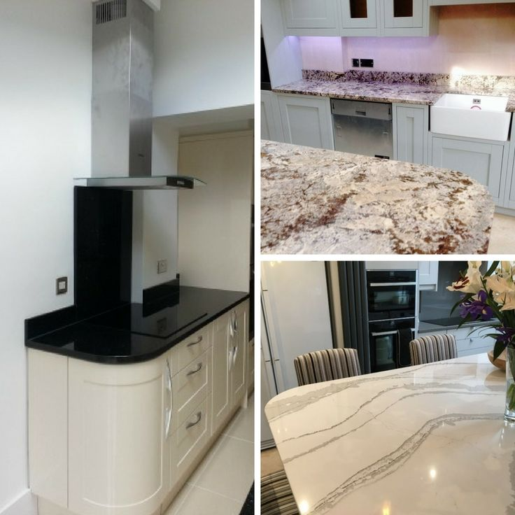Kitchen Worktops In Manchester: 42 Best Awesome Kitchen Islands Images On Pinterest