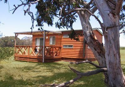 Seal Bay Cottages - Trip Advisor Reviews