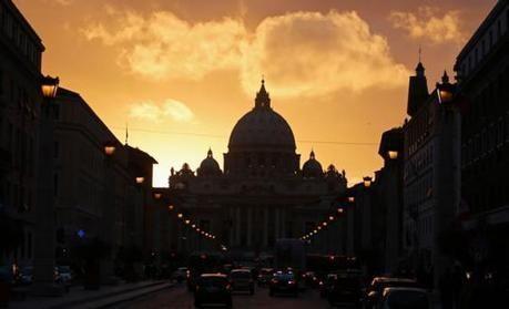 El Vaticano, acusado en la ONU de haber permitido los abusos contra niños | Cuéntamelo España