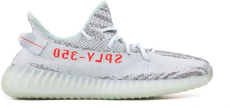 ce4c4c08d1a Acquista adidas yeezy boost 350 v2 amazon