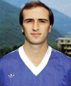 Giancarlo Centi - Wikipedia