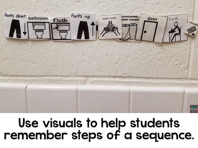 resources to stimulate and support visual More resources about blindness and visual impairment  this site gives parents of visually impaired children a place to support each  and link to local resources.