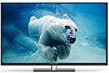 Tristan Auron 127 cm (50 Zoll) Fernseher TV (Triple Tuner, Full HD, LED-Backlight) LED50FullHD