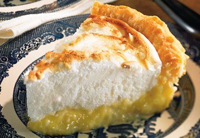 tarte noix coco, réussi :) Je n'avais que de la noix de coco non sucrée, et n'ai mis que 3 blanc d'œufs dans la meringue et c'est très bien comme ça.