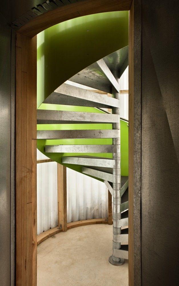 Palm Beach House / Vaughn McQuarrie