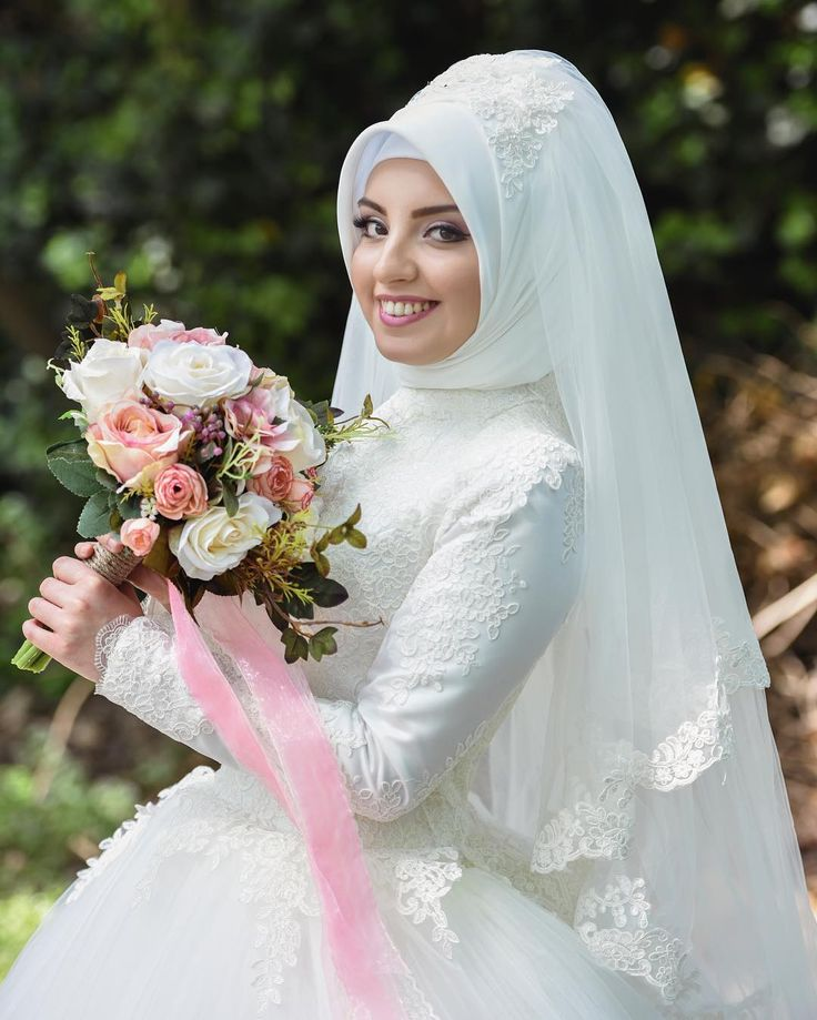 Wedding dresses for Wedding dresses for muslim brides