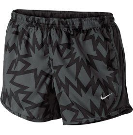 Nike Girls' Kapow Tempo Shorts - Dick's Sporting Goods