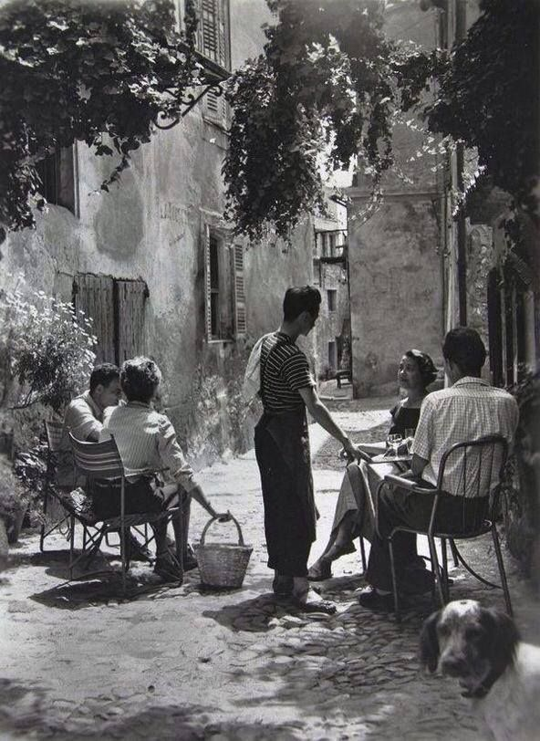 an analysis and history of the country italy An analysis of the italian film 'ladri di biciclette' to explore how italian neorealism effected history and influenced an au dience david roberts occurrence that happens all the time in 1940s italy where something simplistic can stop.