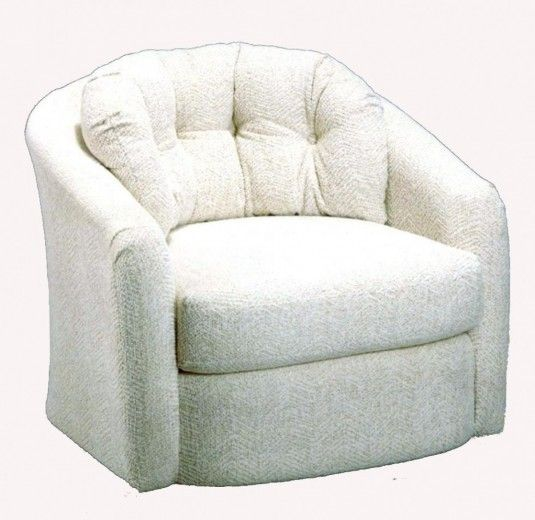 19 best Round Swivel Chairs images on Pinterest | Swivel chair ...