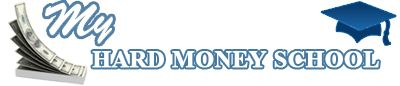 A hard-money lender provides short-term loans to individuals purchasing residential or commercial real estate.