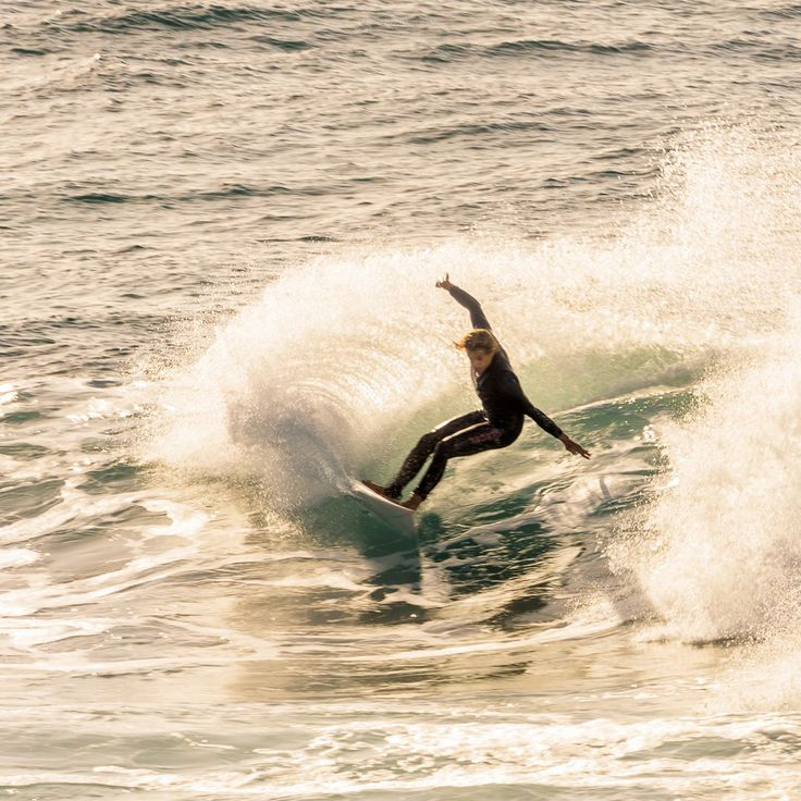 Carve it out DY Point 22 June ================ Please check out my Landscape ccount @t.m_photos Facebook page link in profile ================ My Gear Nikon D750 Nikon 55  300mm  1 250 sec at f  11  300 mm  ISO 100 19 ================ Check out my site www.timmatthews.com.au for prints ================ Tim Matthews Photography 2017 =================