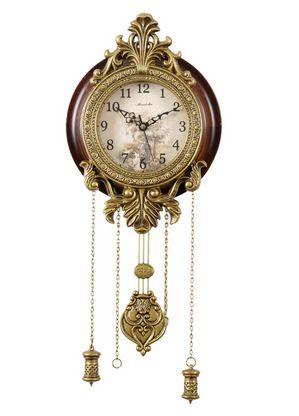 11 best images about tiempo on pinterest santiago for Relojes de pared antiguos de pendulo