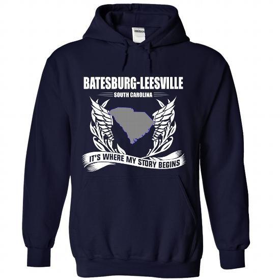 Batesburg-leesville - #gift amor #cool shirt. MORE INFO => https://www.sunfrog.com/No-Category/Batesburg-leesville-7659-NavyBlue-Hoodie.html?60505