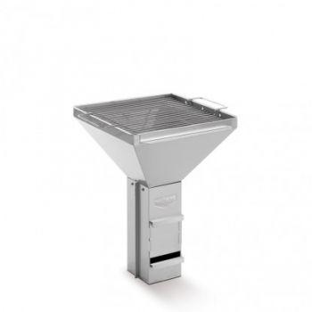 Balkonhängetisch grill  16 best Unbedingt kaufen images on Pinterest | Abs, Billig pc and ...