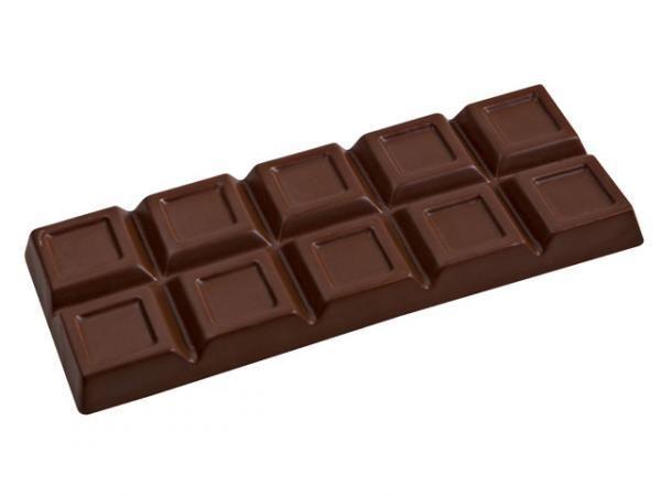 cioccolato - Cerca con Google