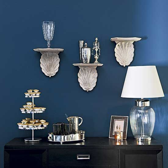 55 best And Then There Was Light images on Pinterest | Chandeliers ...