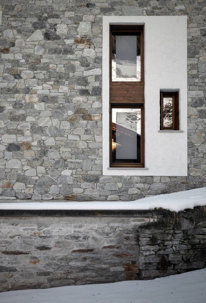 UP House / ES-arch UP House / ES-arch – ArchDaily