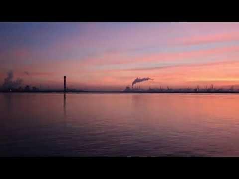 Hoek Van Holland / Hook Of Holland