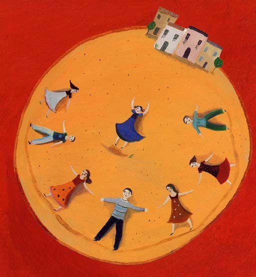 Libro disco Cancionero infantil de papagayo - infanmusic | infanmusic