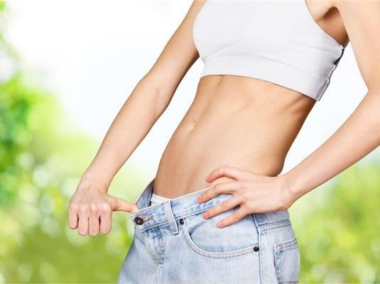 Ki mondta, hogy csak futással lehet kalóriaégetés? Itt van a bizonyíték arra, hogy akár egészen máshogyan is megszabadulhatsz a kis piszkoktól.