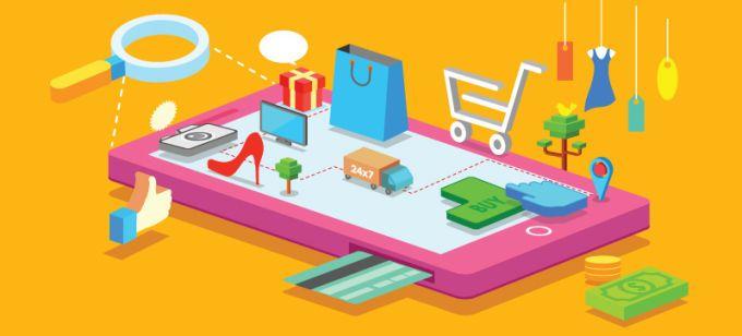 http://evigo.com/16075-parago-report-top-shopping-trend-bopis/