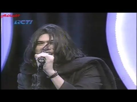 Devirzha ~ Wild World [Mr. BIG Cover] di Eliminasi 3 Indonesian Idol 2014