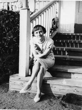 Astrid Lindgrens Näs.  http://www.astridlindgrensnas.se/en