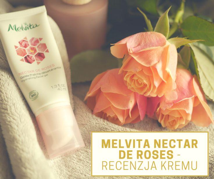 melvita-nectar-de-roses