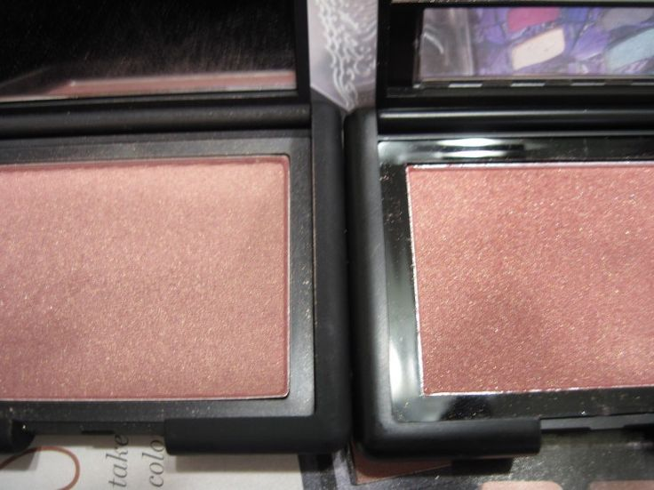NARS-Sin-Blush-dupe-ELF-Berry-Merry-1-777x582