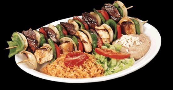 pepe-s-mexican-restaurant.jpg (550×287)