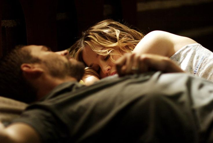 lazarus project paul walker | THE LAZARUS PROJECT, from left: Paul Walker, Piper Perabo, 2008 ...