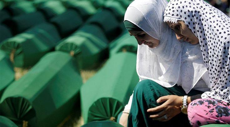 """Son dakika… Hollanda 'dan tarihi 'Srebrenitsa ' kararı """"Son dakika… Hollanda 'dan tarihi 'Srebrenitsa ' kararı""""  https://yoogbe.com/dunya/son-dakika-hollanda-dan-tarihi-srebrenitsa-karari/"""