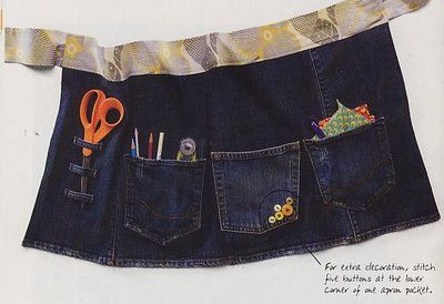 Tchoubi ::: Petites histoires créatives: Un joli magazine de couture