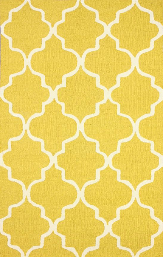 Best 25 Yellow Rug Ideas On Pinterest Grey And Yellow