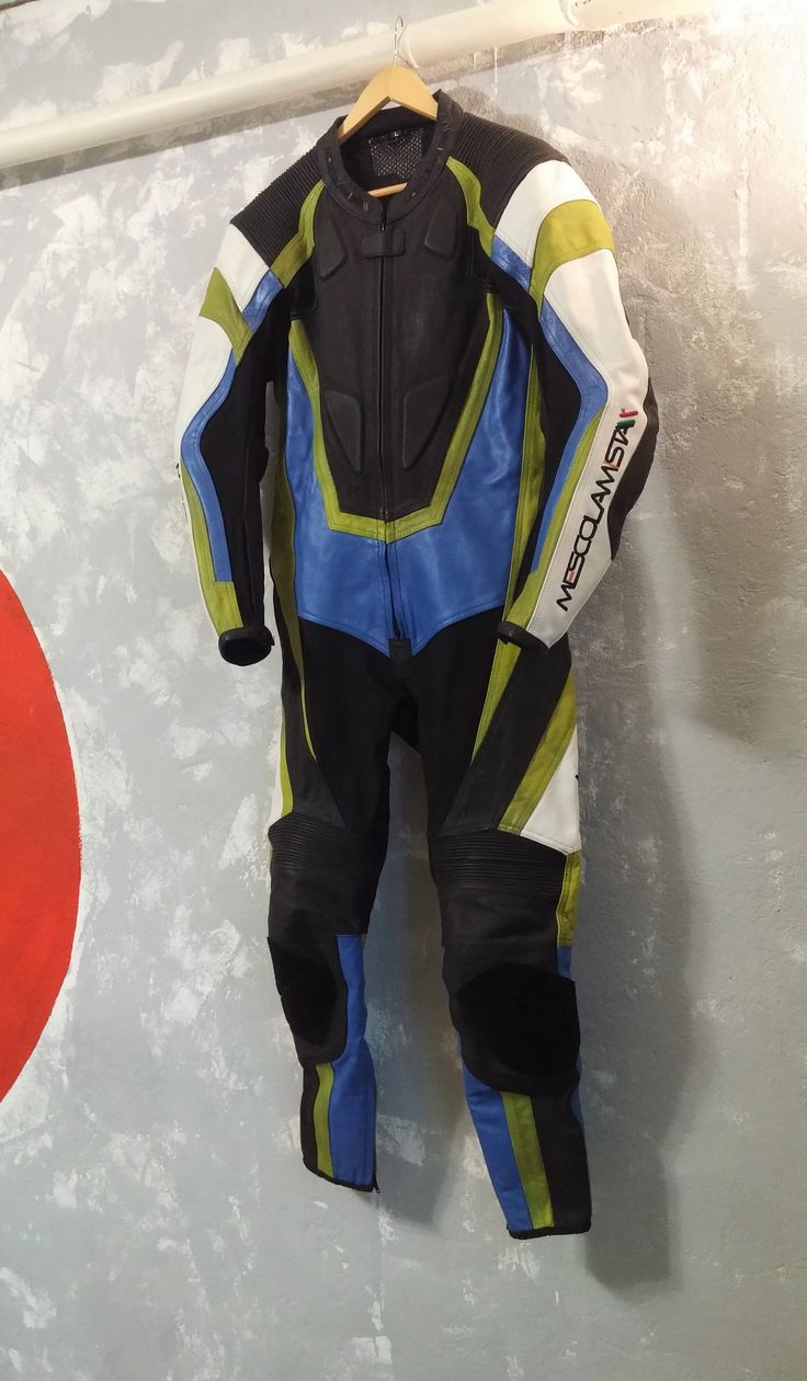 36 000 RUB | Moto overalls | Продажа | Denis Korza#natural #leather #MotoOveralls #FullProtection #quality #suzuki #equipment #moto #tt #motogp #japan #shiping #Delivery #Pochta #Russia #deniskorza #dainese #italian #купитькомбинезон #продажа #мотокомбинезон #экипировка #полнаязащита #натуральнаякожа #итальянский #качество #япония #доставка #поРоссии #Savelife