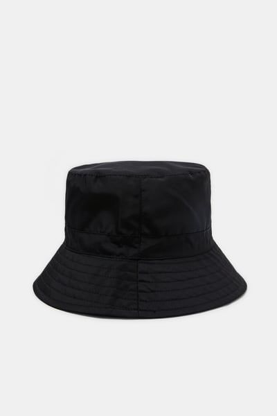 342669ad RAIN HAT | Zara | Rain hat, Hats, Women's accessories