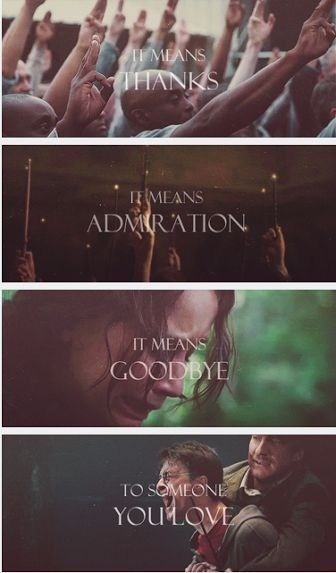 Finnick, Dumbledore, Rue, Hedwig, Prim, Lupin, Thresh, Tonks, Wiress, Dobby, Coin, Snape, Foxface, Moody  R.I.P.