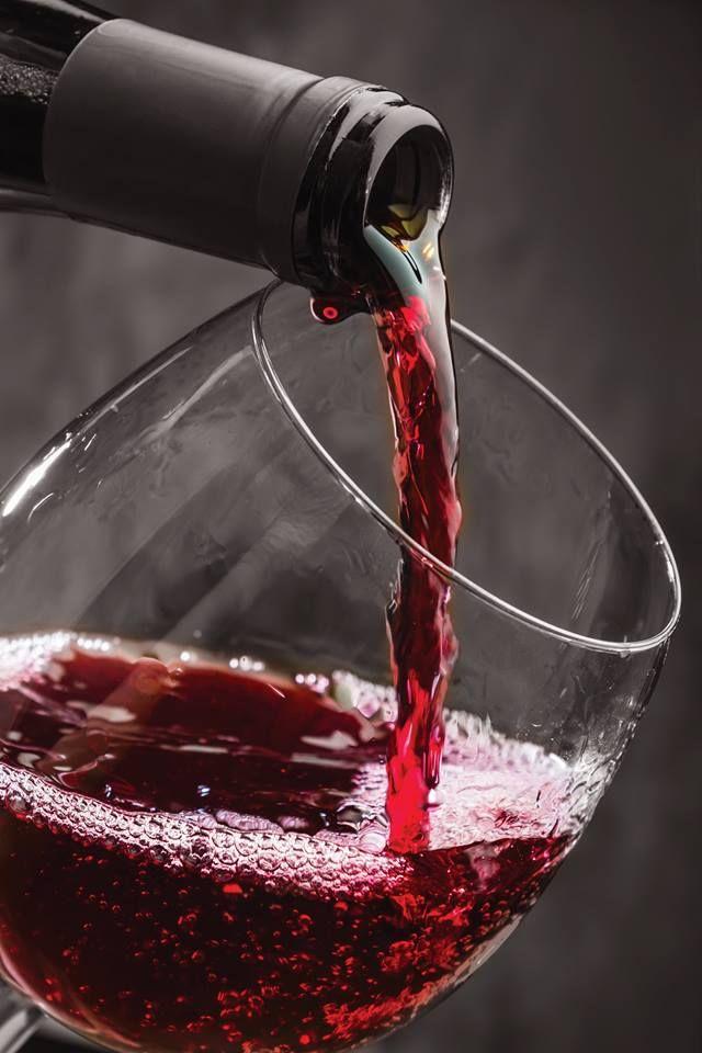 Надписями рома, льющееся вино в бокал картинки анимация