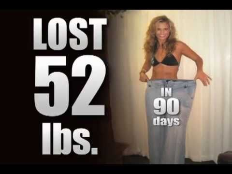 P90X Results - Lisa J--This one's probably my favorite thus far! Not too far away from her starting number right now. This gives me a lot of hope and inspiration and gets me pretty pumped about starting this program.