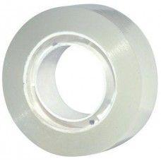 Cellux ragasztó átlátszó keskeny ragasztószalag 19 mm x 33 m - Tixo ragasztó Ft Ár 49