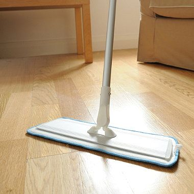 96 Best Images About Floor Cleaners Amp Mops On Pinterest