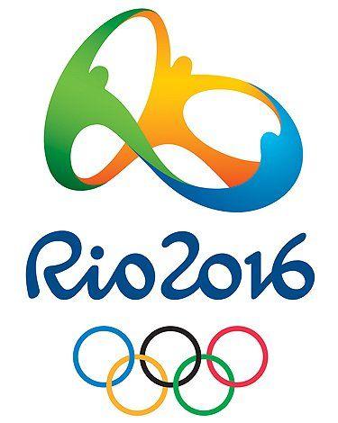 Nossa casa, nosso povo, nossa bandeira e vamos todos fazer uma festa super bacana. Vamos lá Brasil, vai dar tudo certo.