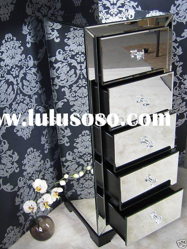 Best 20+ Glass bedroom furniture ideas on Pinterest | Beige spare ...