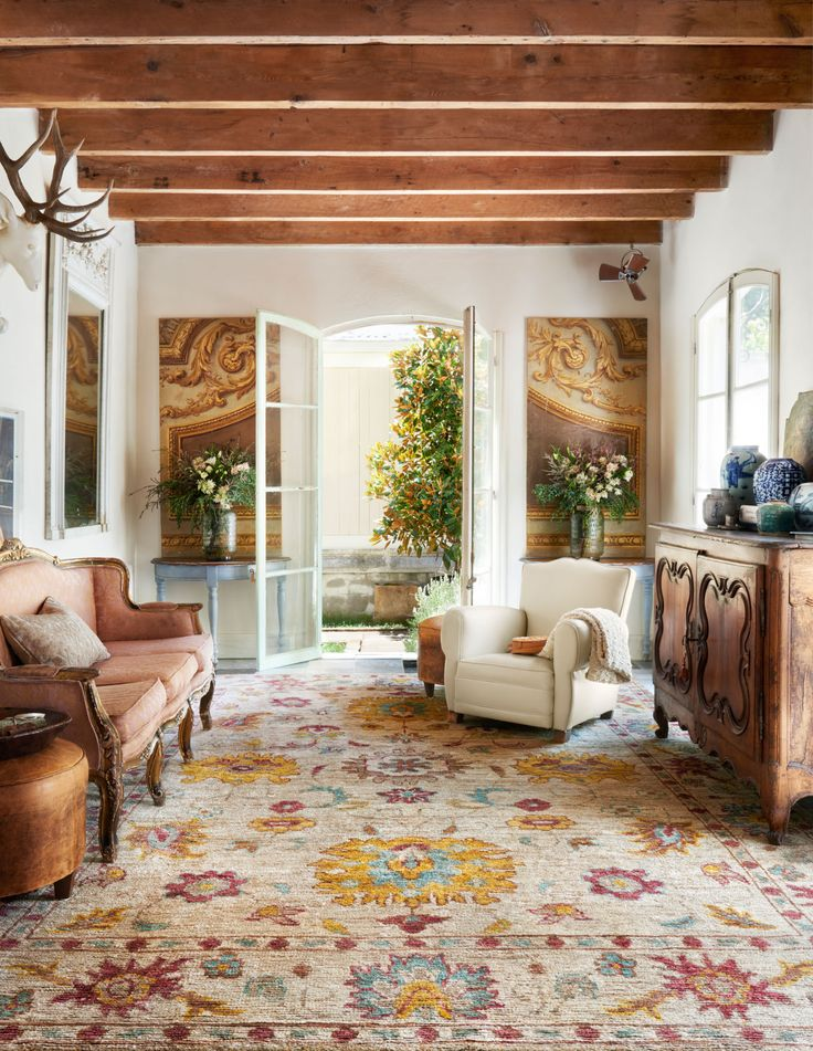 87 best Living Room Rug images on Pinterest